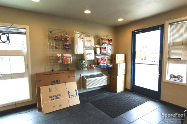 Iron Gate Storage - Beaverton - Photo 15