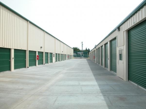 Iron Gate Storage - Pearson Airport - Photo 6