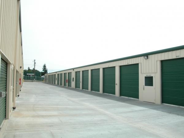 Iron Gate Storage - Pearson Airport - Photo 7