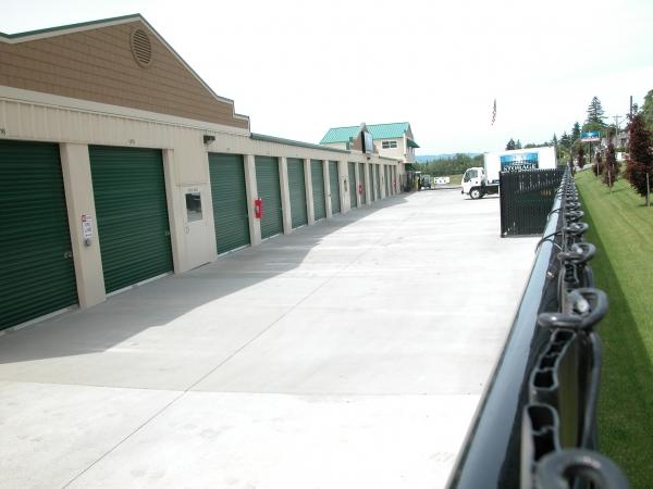 Iron Gate Storage - Pearson Airport - Photo 8