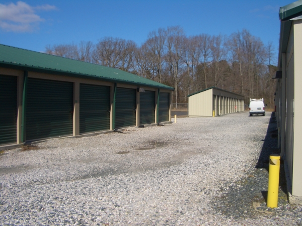 Eastern Shore Self Storage - Photo 4