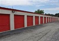 Schaefer Lyndon Self Storage - Photo 4