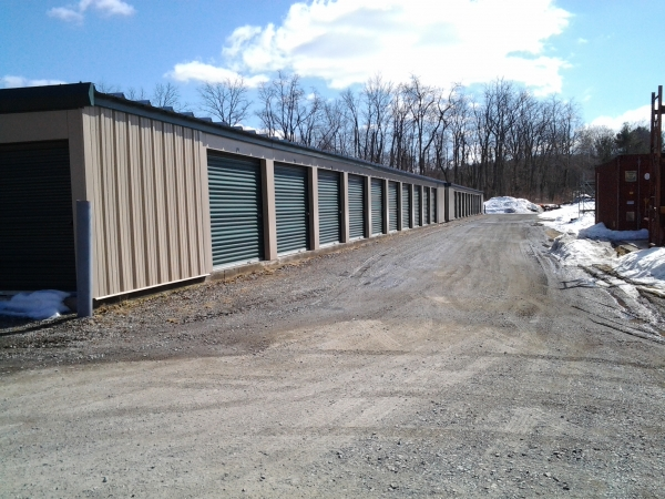 Exit 10 Self-Storage - Photo 3