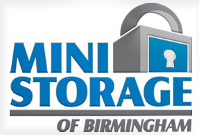 Mini Storage of Birmingham - Photo 3