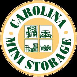 Carolina Mini Storage of Goldsboro - Parkway Drive - Photo 4