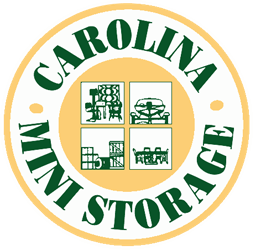 Carolina Mini Storage - Landmark Street - Photo 5