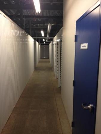 Uncle Bob's Self Storage - South Portland - 50 Gorham Road - Photo 3