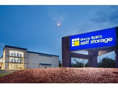 Uncle Bob's Self Storage - South Portland - 50 Gorham Road - Photo 1