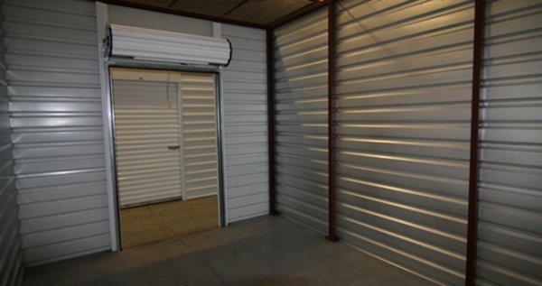 StorQuest Self Storage - Gainesville - Photo 2