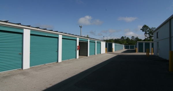 StorQuest Self Storage - Gainesville - Photo 3