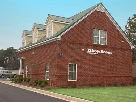 Elbow Room Storage - Photo 1