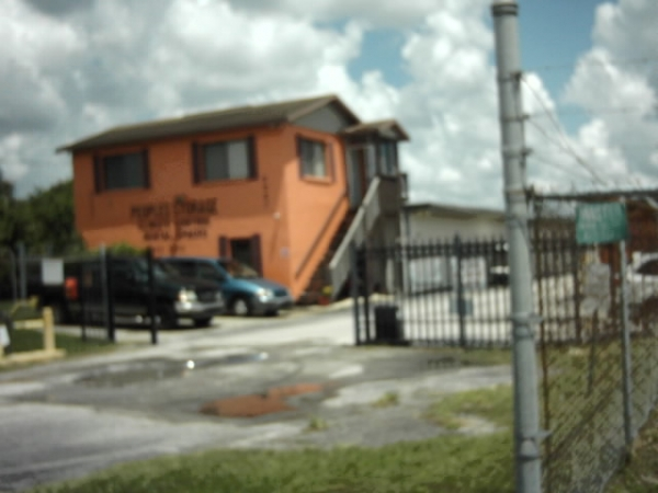 Peoples Storage Associates - Photo 2