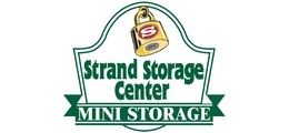 Strand Storage - Myrtle Beach - Photo 2