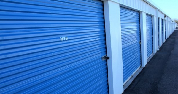 Storage Direct - Marana - Photo 3