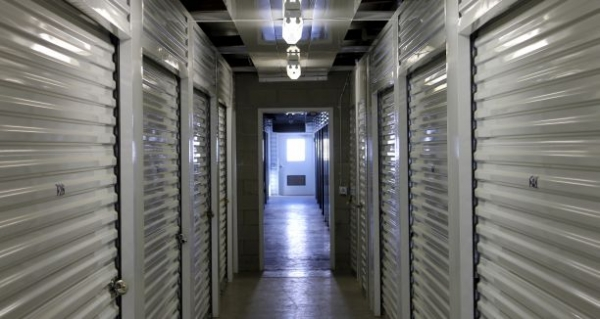 Storage Direct - Marana - Photo 4