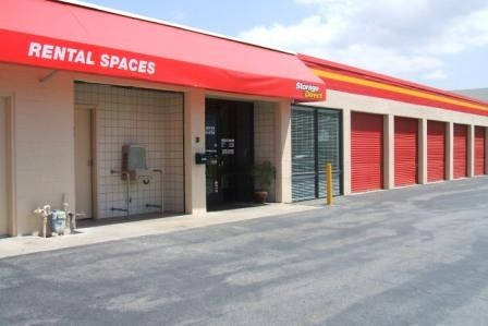 Storage Direct - Chatsworth - Photo 2