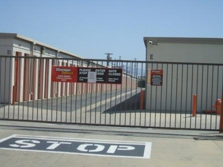 Storage Direct - Chatsworth - Photo 3