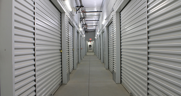 Storage Direct - Jones - Photo 2