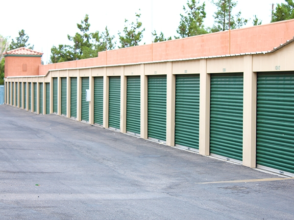 Storage Direct - Jones - Photo 3