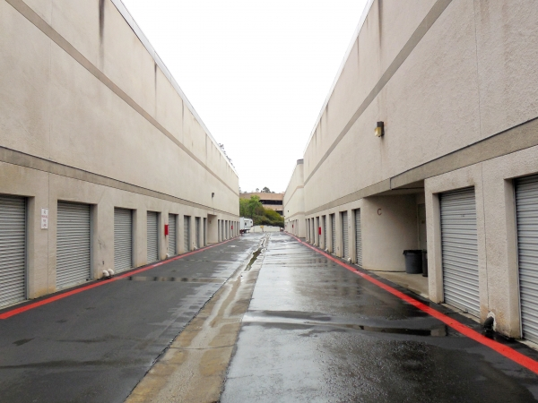 A-Aardvark Self Storage - Photo 3