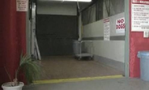 L.A. Security Storage - Photo 4