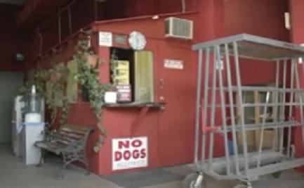 L.A. Security Storage - Photo 5