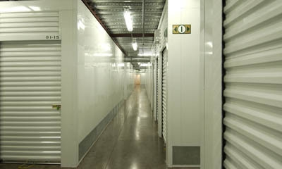 Magellan Storage - Torrance - Photo 4