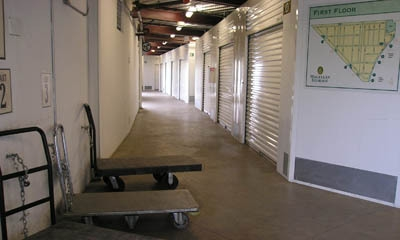 Magellan Storage - Torrance - Photo 5