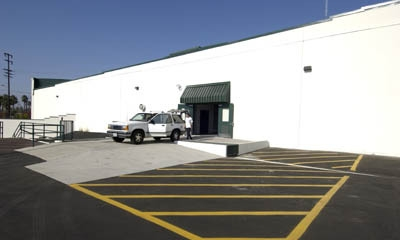 Magellan Storage - Torrance - Photo 7