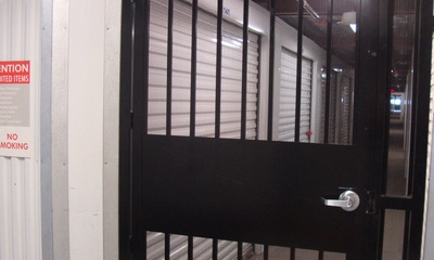 Magellan Storage - Slauson - Photo 3