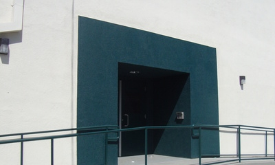 Magellan Storage - Slauson - Photo 5