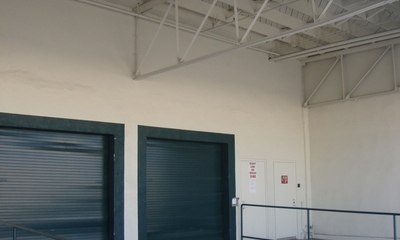 Magellan Storage - Slauson - Photo 6