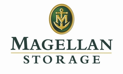 Magellan Storage - Slauson - Photo 8