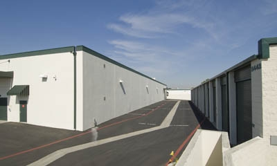 Magellan Storage - Commerce - Photo 7
