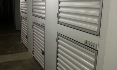 Magellan Storage - Commercial - Photo 6