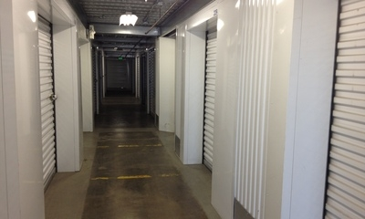 Magellan Storage - Commercial - Photo 7