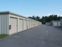 ADC Self Storage - Photo 3