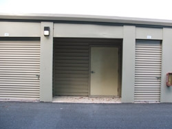 ADC Self Storage - Photo 4