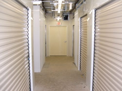 ADC Self Storage - Photo 5