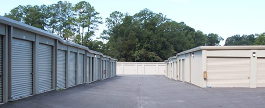 ADC Self Storage - Photo 6