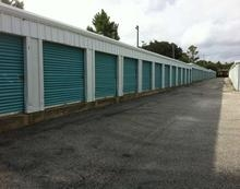 Mapleton Storage - Photo 2