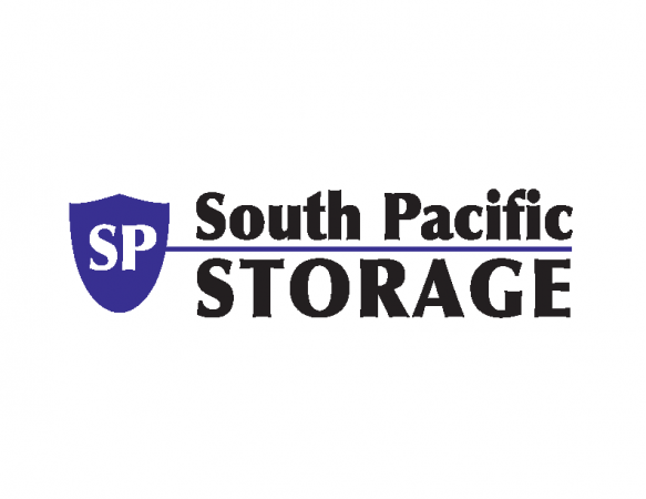 South Pacific Storage - Photo 5