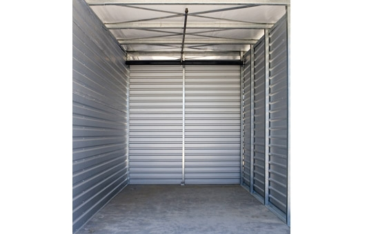 Pioneer Self Storage - Photo 4