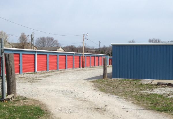 South Point Storage - Photo 2