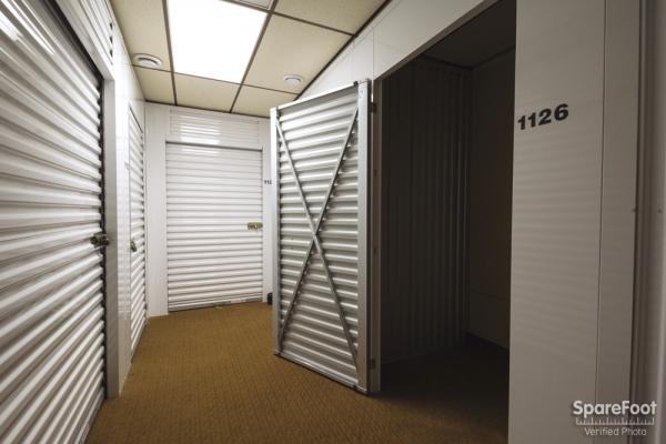 Tonka Self Storage - Photo 8