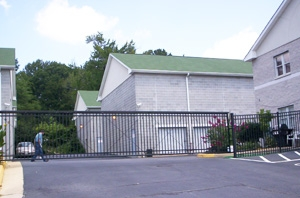 Holly Hill Self Storage - Photo 2