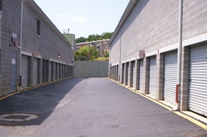 Holly Hill Self Storage - Photo 3
