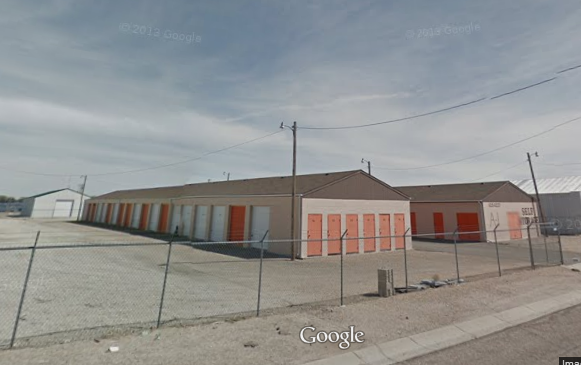 A1 Self Storage - Photo 3