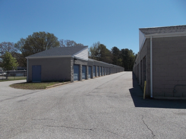 Patuxent Self Storage - Photo 2