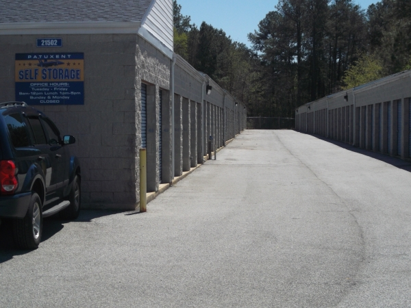 Patuxent Self Storage - Photo 3